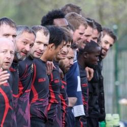 NRW-RL-Spiel RCBRS I - Duesseldorf II 17-04-2016