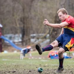 NRW RL ASV Köln II vs RCBRS 04.03.2017