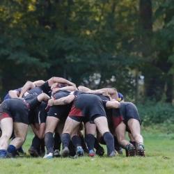 NRW-RL ASV Köln - RCBRS 04.10.2017